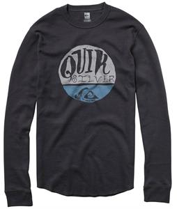 Quiksilver Sunrise Thermal