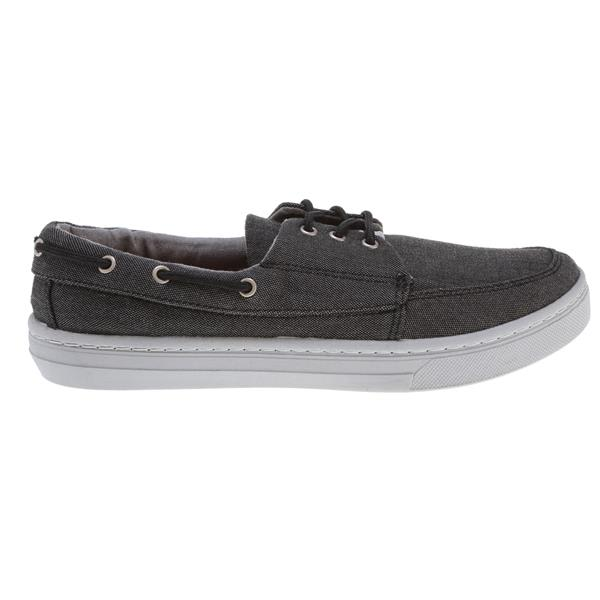 Quiksilver Surfside Plus Shoes