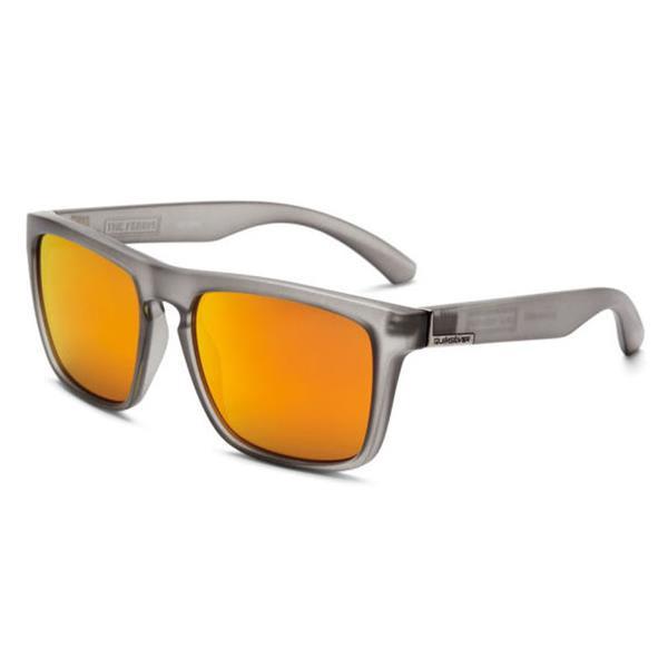 Quiksilver The Ferris Sunglasses