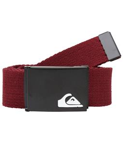 Quiksilver The Jam Belt