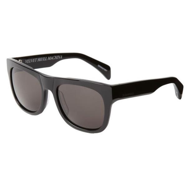 Quiksilver Trenton Sunglasses