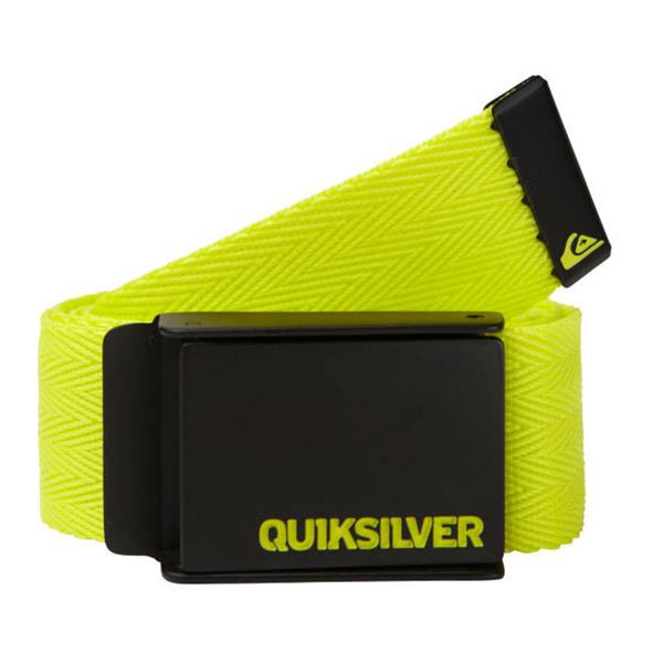 Quiksilver Triple Indy Belt
