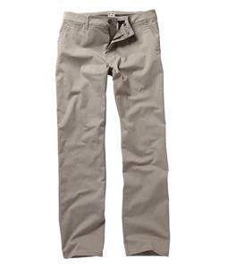 Quiksilver Union Heather Pants Griffin
