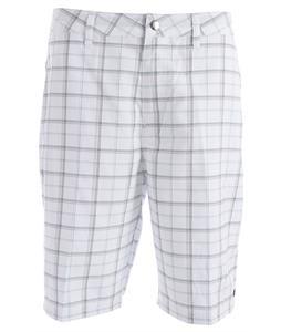 Quiksilver Wombat Shorts