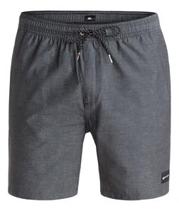 Quiksilver Acid 17in Volley Boardshorts