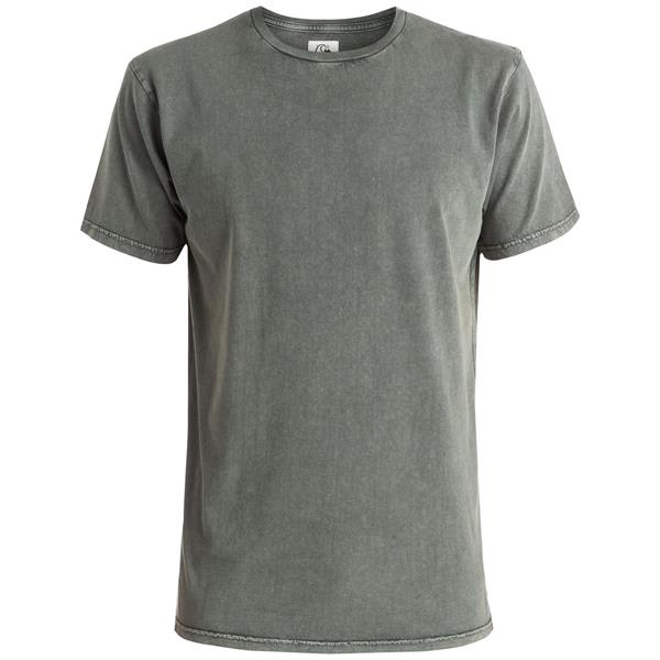 Quiksilver Acid Sun T-Shirt