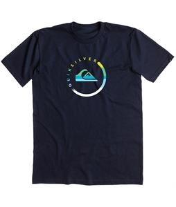 Quiksilver Active Plus T-Shirt