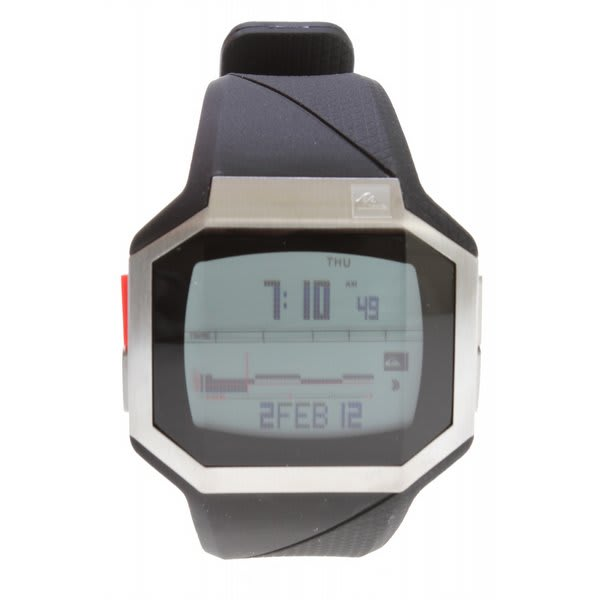Quiksilver Addictiv Watch