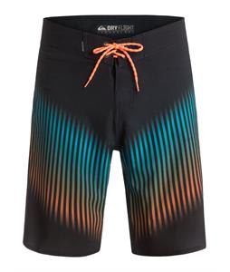 Quiksilver AG47 Distort 21 Boardshorts