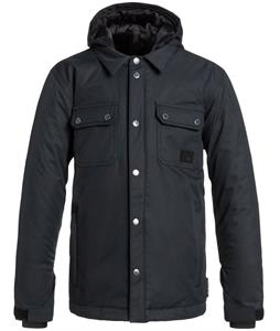 Quiksilver Amplify Snowboard Jacket