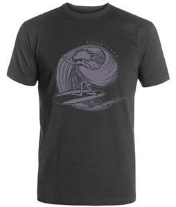 Quiksilver Asfar T-Shirt