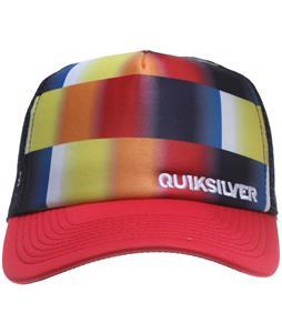 Quiksilver Boards Cap