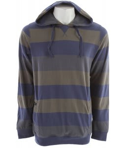 Quiksilver Bozeman Sweater