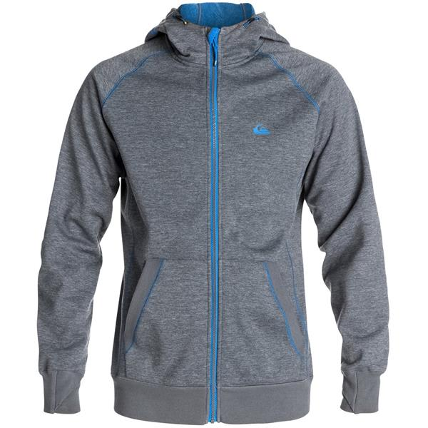 Quiksilver Burke Fleece
