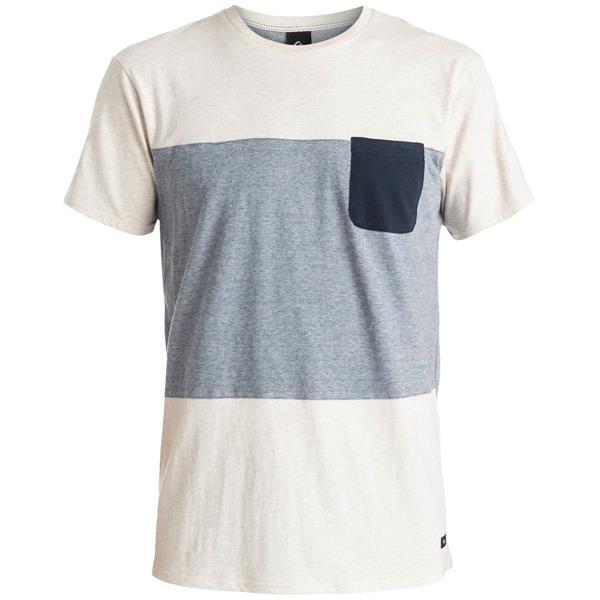 Quiksilver Capture Island T-Shirt