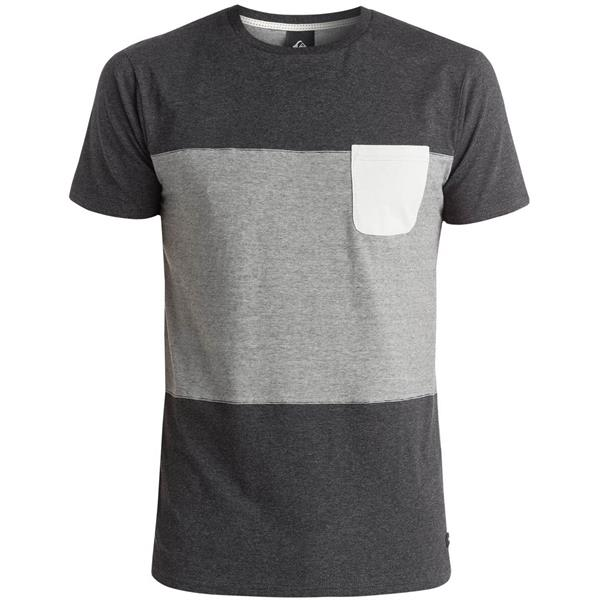 Quiksilver Capture Island T-Shirt