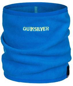 Quiksilver Casper Neckwarmer