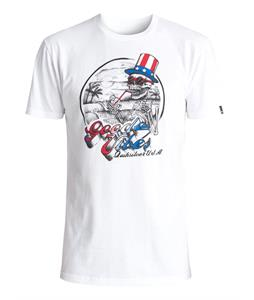 Quiksilver Cheers T-Shirt