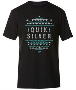 Quiksilver Chikama T-Shirt