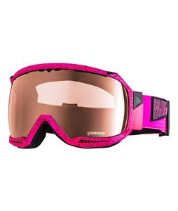 Quiksilver Classic Goggles