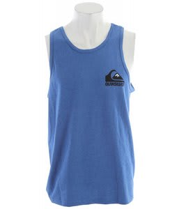 Quiksilver Clean Sweep Tank Top
