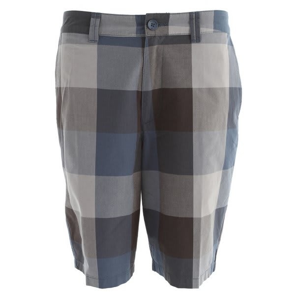 Quiksilver Colossal Shorts