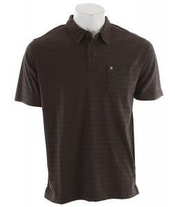 Quiksilver Coronado Polo Shirt