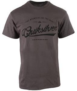Quiksilver Crime Wave T-Shirt