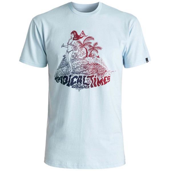 Quiksilver Crocoride T-Shirt