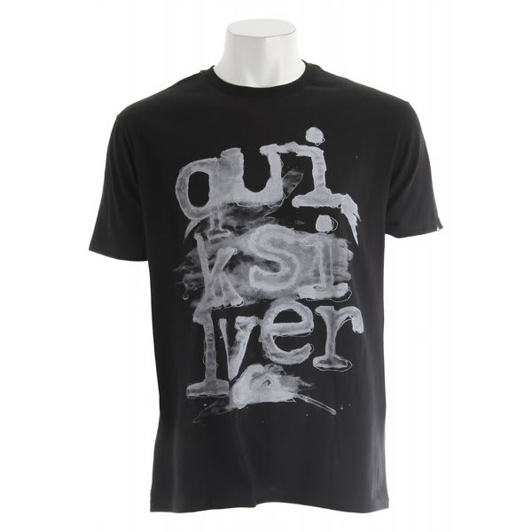 Quiksilver Deep End T-Shirt