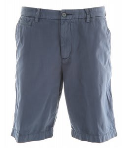 Quiksilver Down Under Shorts Dark Blue