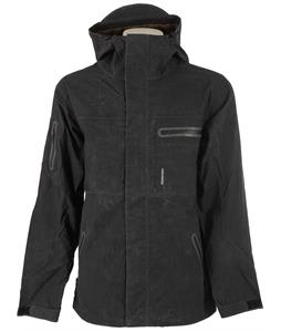 Quiksilver Dreaming Snowboard Jacket