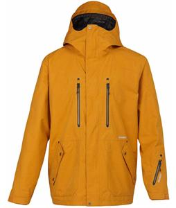 Quiksilver Eastwood 2L Gore-Tex Snowboard Jacket