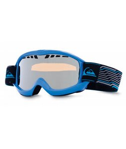 Quiksilver Eclipse Goggles