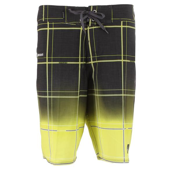 Quiksilver Electric Space 21 Boardshorts