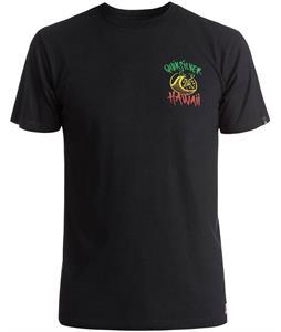 Quiksilver Eruption T-Shirt