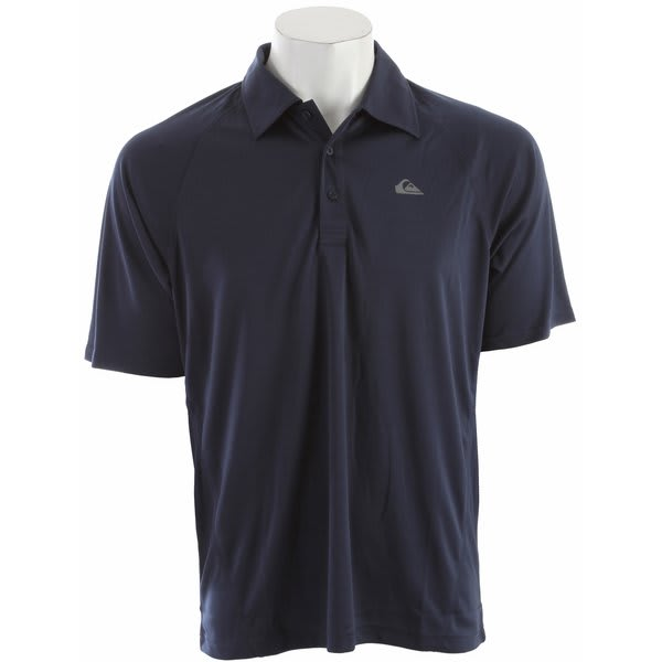 Quiksilver Essential Polo Shirt