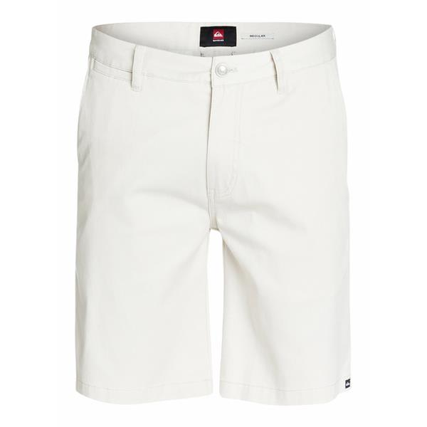 Quiksilver Everyday Union Stretch 21in Chino Boardshorts