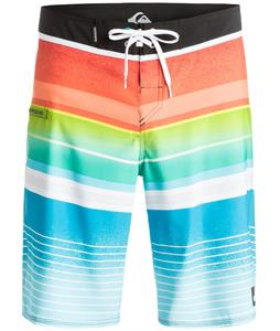 Quiksilver Everyday Stripe 21 Boardshorts