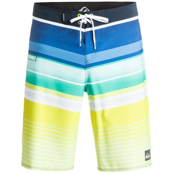 Quiksilver Everyday Stripe 21 Boardshorts