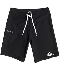 Quiksilver Everyday 21 Boardshorts