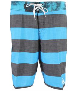 Quiksilver Everyday Brigg 20 Boardshorts