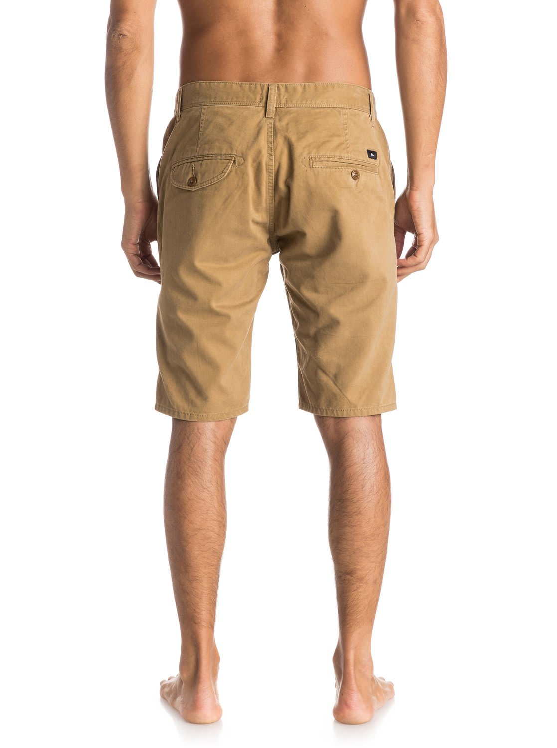 8fe2aed8ad Quiksilver shorts sale. If you want to look like you belong on the beach,  put on your Quiksilver surf gear and your best surfer vibe.