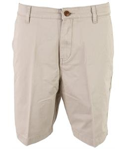 Quiksilver Everyday Chino Shorts