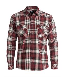 Quiksilver Everyday Flannel