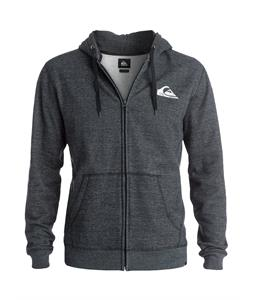 Quiksilver Everyday Heather Hoodie