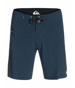 Quiksilver Everyday Kaimana 19 Boardshorts