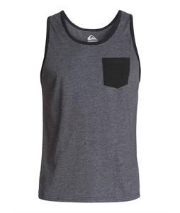Quiksilver Everyday Pocket Tank