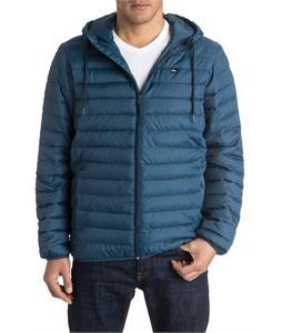 Quiksilver Everyday Scaly Jacket