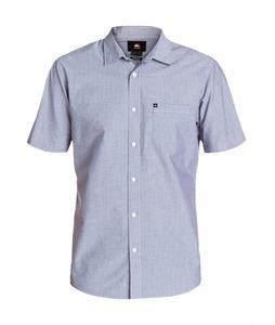 Quiksilver Everyday Stripe Shirt